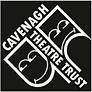CavTheatreTrust.png