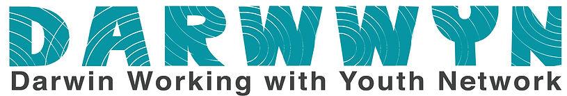 DARWWYN logo.jpg