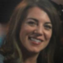 Samantha Arditti.JPG