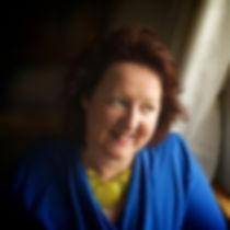 Elaine Molloy.jpg