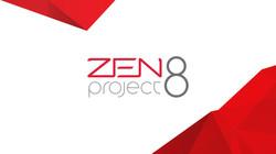 Zen-Project-8-Beta-Launch-Final-PPT.jpg