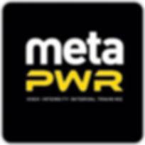 MetaPWR.jpg