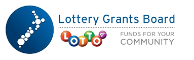 nz-lottery-grants-board-logo_500x154_edited.png