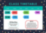 FEB 2020 class time table .jpg