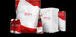 Zen supplements.png