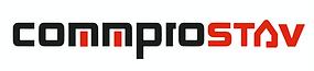 commprostav%20logo_edited.png