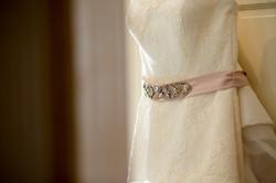 Monica Chris Wedding Tae-223-2