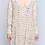 Thumbnail: POL Confetti Sweater Dress