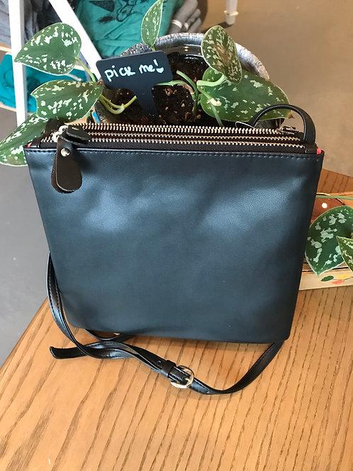 Lucinda Crossbody Shoulder Bag