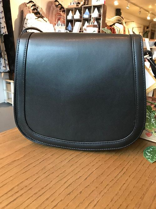 Sydney Crossbody Shoulder Bag