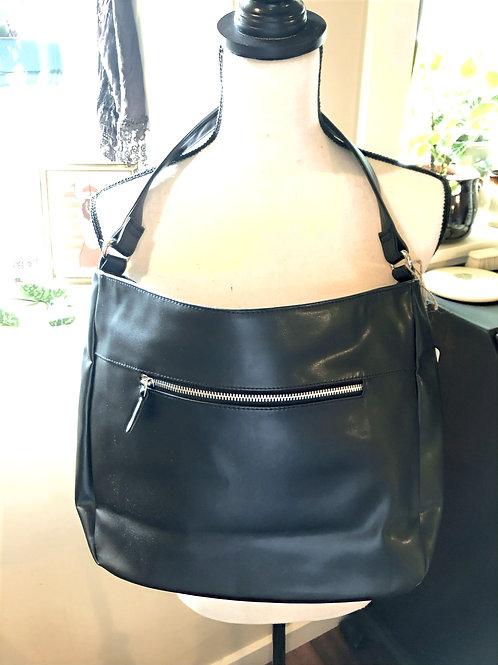 Julia Bag in Black