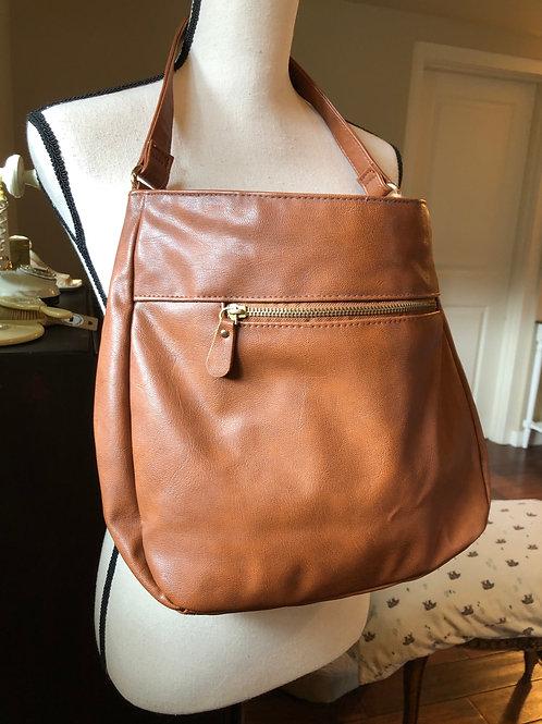 Julia Bag in Brown