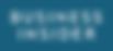BI_blue_background_vertical.png