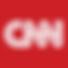 cnn-logo-square.png