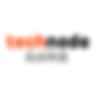 Technode logo.png