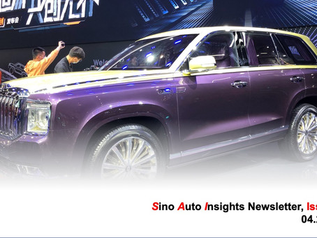 Hydrogen's Long Journey, Porsche 'Gets It,' Rivian's 7-day No Quibble Policy - SAI Newsletter 16