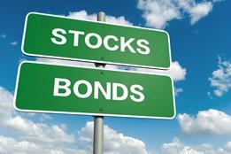 Investor Basics: Stocks and Bonds