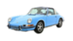 911 Targa 2.4 T Porsche Classic