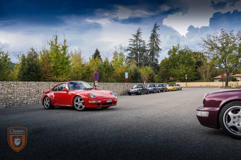 993 Turbo 3 in centre.jpg
