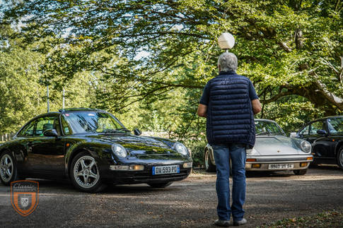 where is my classic Porsche_.jpg