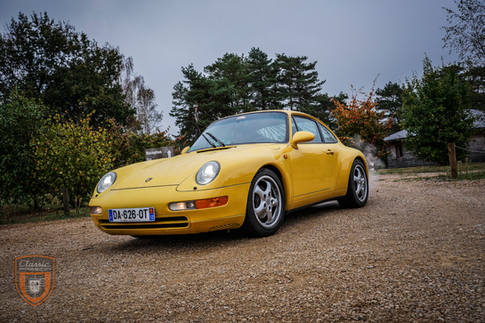 993 speed yellow quitte le groupe.jpg