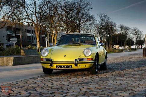 Classic Porsche GD Ced 911 F-11.jpg