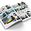 """Thumbnail: Pack 10 BD """"Héritage d'une passion"""""""