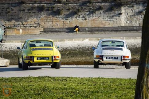 Classic Porsche GD Ced 911 F-48.jpg