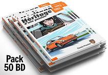 Pack 50 comic.jpg