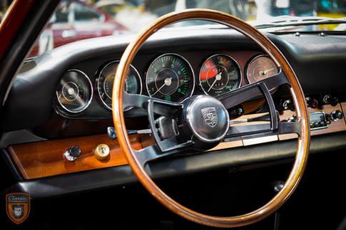 BD_Porsche_911_intérieure.jpg
