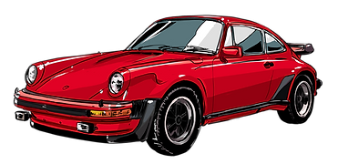 911SerieGRouge.png