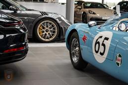 550 side GT2 RS (1 sur 1).jpg