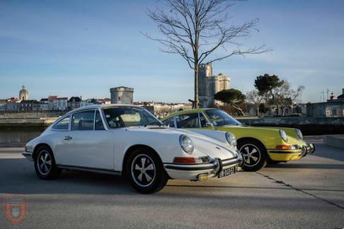 Classic Porsche GD Ced 911 F-25.jpg