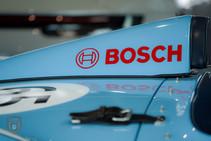 Bosh on 550 (1 sur 1).jpg