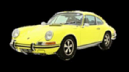 911 2.4 T Porsche Classic