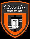 Classic Comic _ 07-2020.png
