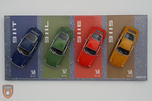 4 911.jpg