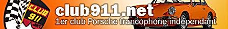 club911net_grand.jpg