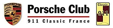 Porsche Club 911 Classic France
