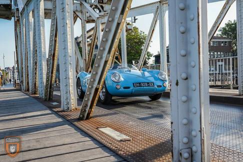 550 on a bridge.jpg