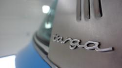 Targa Porsche Classic
