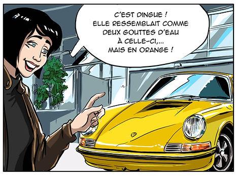 911 jaune CP LR.JPG