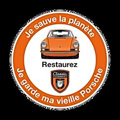 Autocollant_orange_fr.png