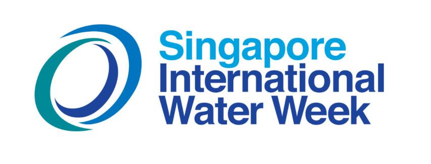 siww-logo