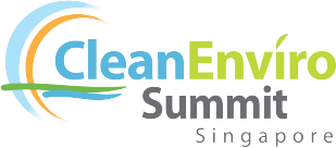 clean-enviro-summit-singapore