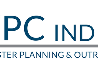 VPC Announces Expansion of its Operations to India and South Asia