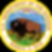 DOI-logo-color.png
