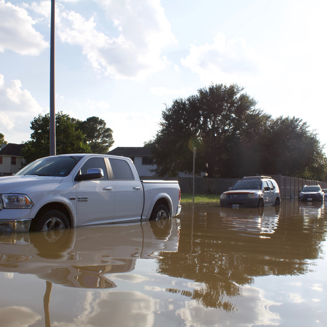 flood cars hurricane-harvey-3097828