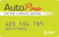 AutoPass Credit Card Image.png