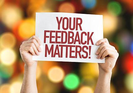 boiler_installation_feedback.jpg